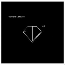 Diamond Version - CI - LP Vinyl