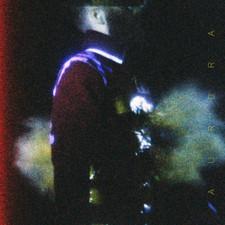 Ben Frost - A U R O R A - LP Vinyl