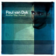 "Paul Van Dyk - Another Way / Avenue - 12"" Vinyl"