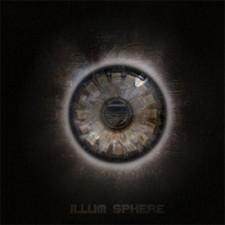 "Illum Sphere - Incoming Ep - 12"" Vinyl"