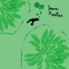 Animal Collective - Danse Manatee - LP Vinyl