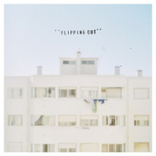 "Uumans - Flipping Out - 7"" Vinyl"