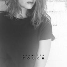 """Jennifer Touch - Jennifer Touch - 12"""" Vinyl"""