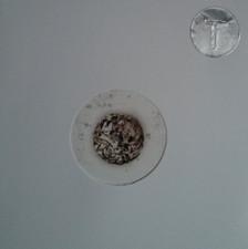 """Tinfoil - #1 - 12"""" Vinyl"""