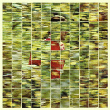 Dalhous - Will To Be Well - 2x LP Vinyl
