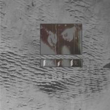 Daughters Of The Sun - Ride To Die - LP Vinyl