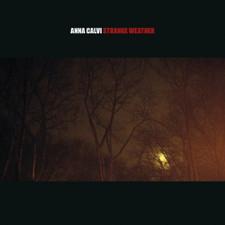 "Anna Calvi - Strange Weather - 12"" Vinyl"