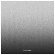 "North Lake - Flying in My Avrocar - 12"" Vinyl"