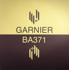 """Garnier - BA 371 - 12"""" Vinyl"""