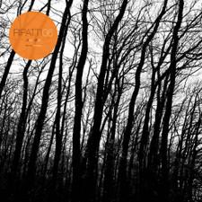 """Heisenberg - Ripatti06 - 12"""" Vinyl"""