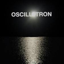 Oscillotron - Eclipse - LP Vinyl