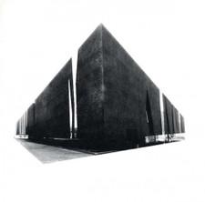 "Imugem Orihasam - Must Understand Before Contradict - 12"" Vinyl"