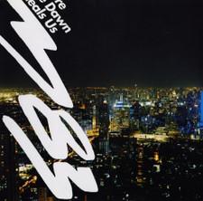 M83 - Before The Dawn Heals Us - 2x LP Vinyl