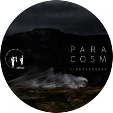 "Fanu - Paracosm - 12"" Vinyl"