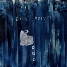Busdriver - Perfect Hair - 2x LP Vinyl