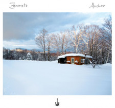 Zammuto - Anchor - LP Vinyl
