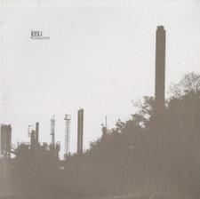 Jesu - Conqueror - 2x LP Vinyl