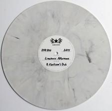 "Mr Tophat & Art Alfie - Limehouse Afternoon - 12"" Vinyl"