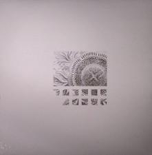 """SKV18 - Nautil 3/3 - 12"""" Vinyl"""