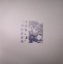 "DB1 - Nautil 1/3 - 12"" Vinyl"