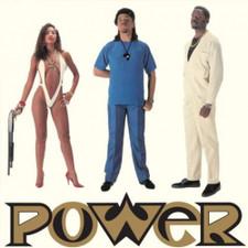 Ice-T - Power - LP Vinyl