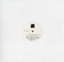 "Four Tet - Beautiful Rewind Remixes - 12"" Vinyl"