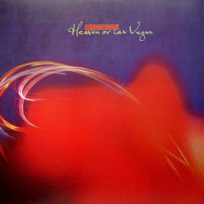 Cocteau Twins - Heaven Or Las Vegas - LP Vinyl