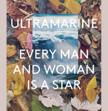 Ultramarine - Every Man and Woman Is a Star - 3x LP Vinyl