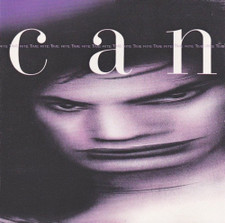 Can  - Rite Time` - LP Vinyl