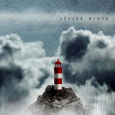 Octave Minds - Octave Minds - 2x LP Vinyl+CD