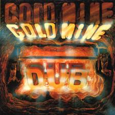 Revolutionaries - Gold Mine Dub - LP Vinyl
