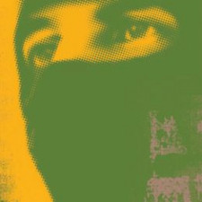 Thievery Corporation - Radio Retaliation - 2x LP Vinyl