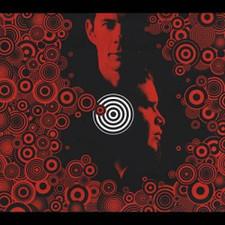 Thievery Corporation - Cosmic Game - 2x LP Vinyl