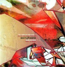 "DJ Vadim - Till Sun's In Your Eyes - 12"" Vinyl"