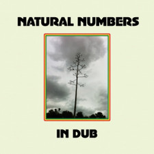 Natural Numbers - In Dub - LP Vinyl