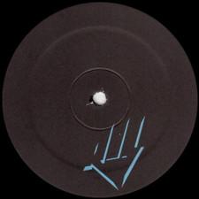 """K15 - Insecurities - 2x 12"""" Vinyl"""
