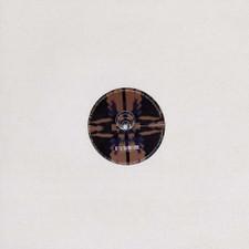 "Fluxion - Broadwalk Tales Remix - 12"" Vinyl"