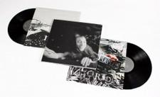 Diplo - Florida RSD - 3x LP Vinyl