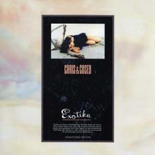 Chris & Cosey - Exotika - LP Vinyl