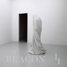 """Beacon - L1 Ep - 12"""" Vinyl"""