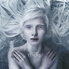 Architect - Mine - 2x LP Vinyl
