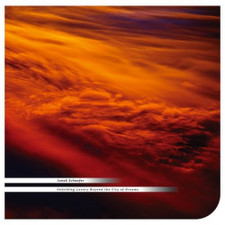 Janek Schaefer - Unfolding Luxury Beyond The City Of Dreams - LP Vinyl