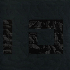 """Various Artists - Decadubs 5 - 2x 12"""" Vinyl"""