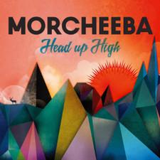 Morcheeba - Head Up High - 2x LP Vinyl