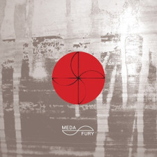 "Damon Bell - Hue-Man Made - 12"" Vinyl"