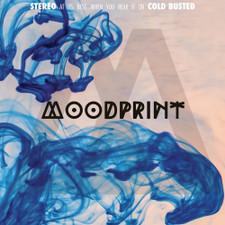Moodprint - Moodprint - LP Vinyl