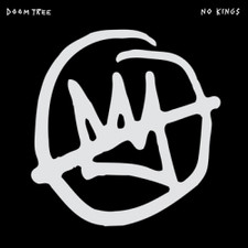 Doomtree - No Kings - 2x LP Vinyl