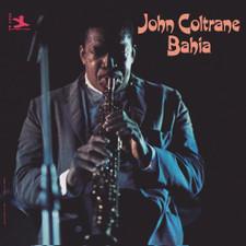John Coltrane - Bahia - LP Vinyl