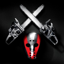 Various Artists - ShadyXV - 4x LP Vinyl