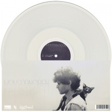 "Monsoonsiren - Falstrati - 12"" Vinyl"
